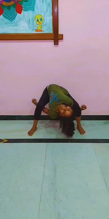 #yoga #yogaposes