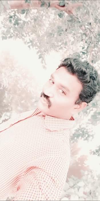#risingstaronroposo #tamilbeats #risingstaronroposo