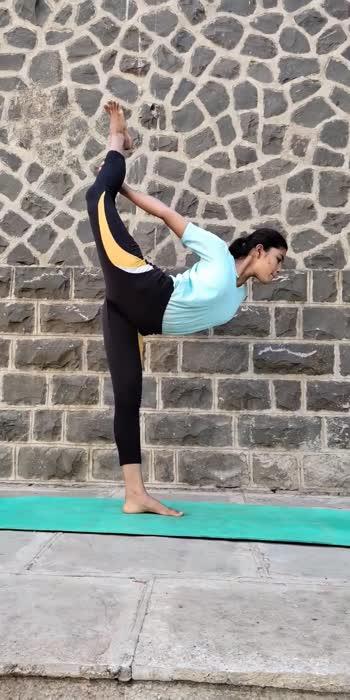 #yogalove #yogalife #yogacharya