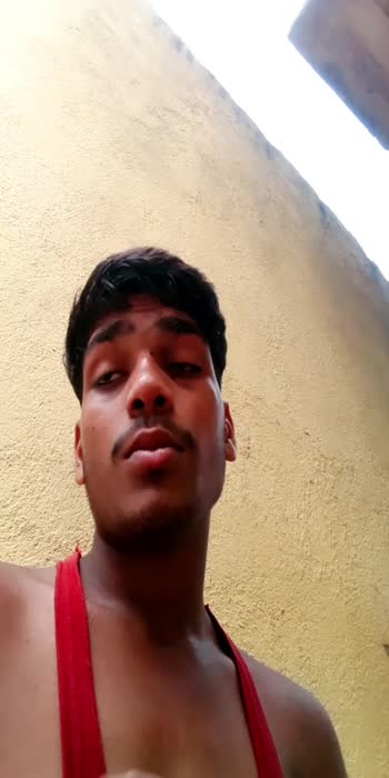 ###onemillionaudition ######