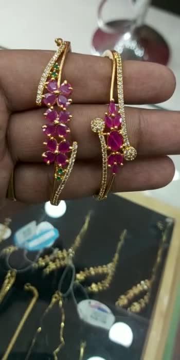 #jewellery #bangleslove #bangleslove #banglesonline
