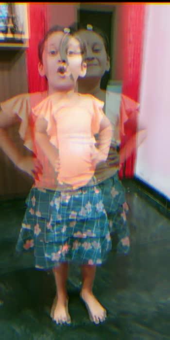 Cute Laddu baby #sadhukokila #sadhukokilacomedy