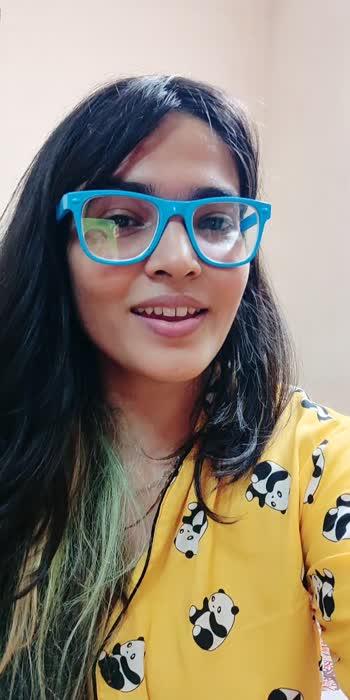 #viralsong #viral #trending #music #tiktok #literasi #detik #viralvideos #explorepage #instagram #indomusikgram #storywa #coversong #song #instagood #viralvideo #aesthetic #video #musicvideo #laguhits #vidgram #artist #whatsappstatus #like #viralvids #status #viralshampoo #love #explore #bhfyp