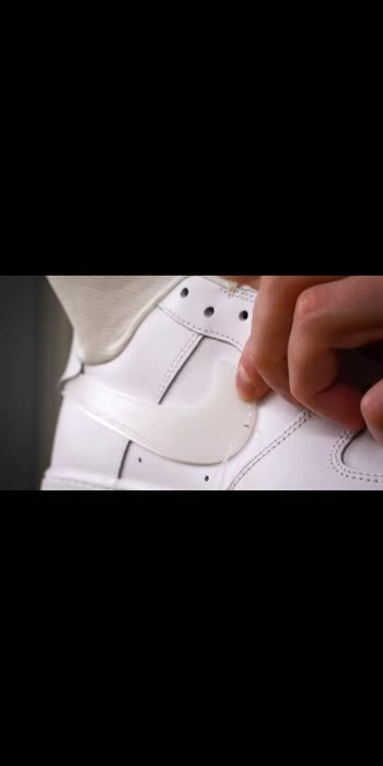 My Disco Light Nike Shoe❤ #disco #nike #nikeshoes #nikesoccer #wow #roposo #shoes #shoe #shoelove #shoeslover #shoesformen #shoeswag #shoeschallenge #shoesmen #chappal #chappals #slippers #slipper #slippershot #slippercollection