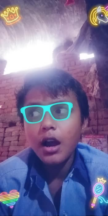 ######bolechudiyaan ####