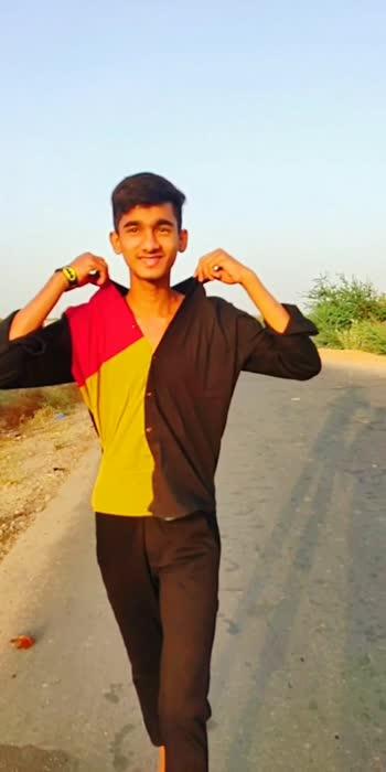 #bhanu1006 #naveenjohn #naveenkumarreddy5 #steevejoseph #akhilcj #funnypost
