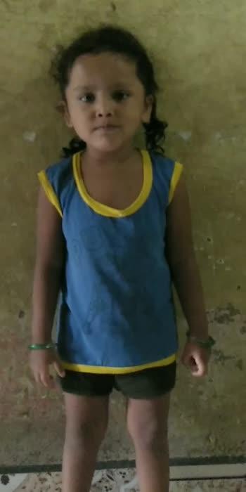 #kids videos  #laughing videos  #kids laughing videos