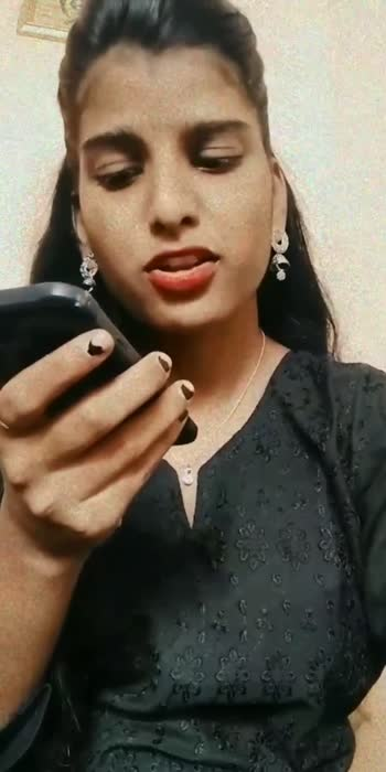 🤭❤️ . . .  #trending #trendingvideo#viral #viralvideo  #foryou #foryoupage #lovestory #lovestatus  #roposostar #roposoindia #famous #iamback  #barki #smileyqueen #longhairgirl  #dhawati_mumbai #roposofamily