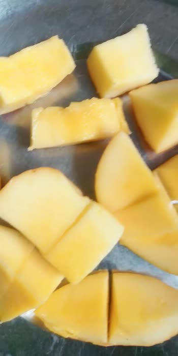 #mangoseason #mangoeslover #hungrytvchannel
