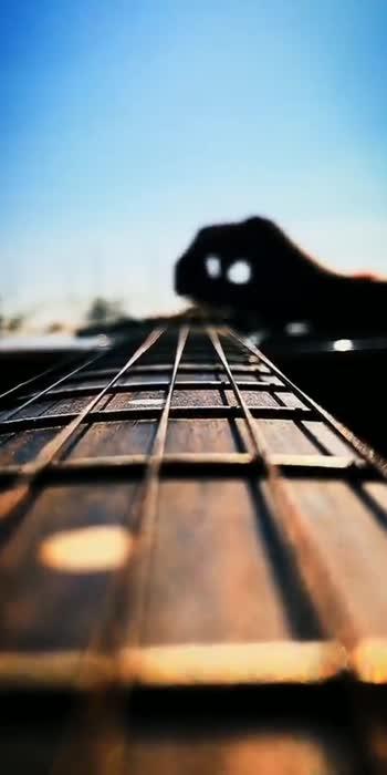 #guitarist