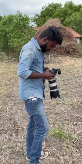#photography #photoshoot #photoshootdiaries
