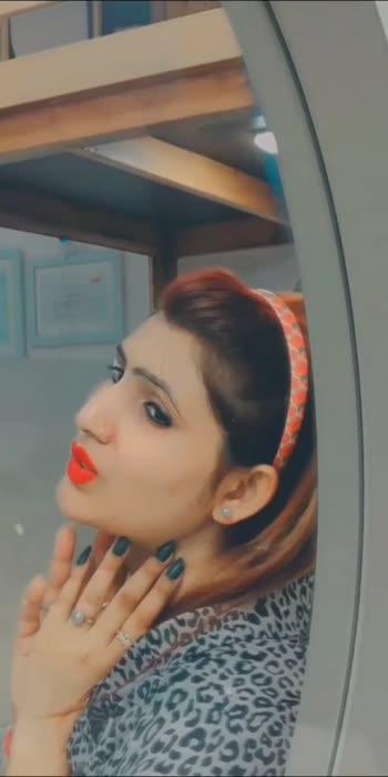 #makeuplookoftheday #makeupideas #instastrong #pictureoftheday #garmihookstep #garmidancechallenge #dancers #dancerofinstagram #tiktokers