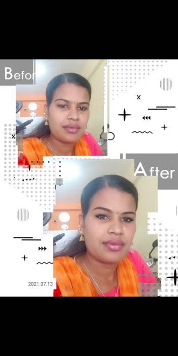 Chitra Chitra