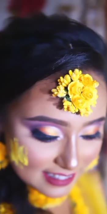 #makeupartist