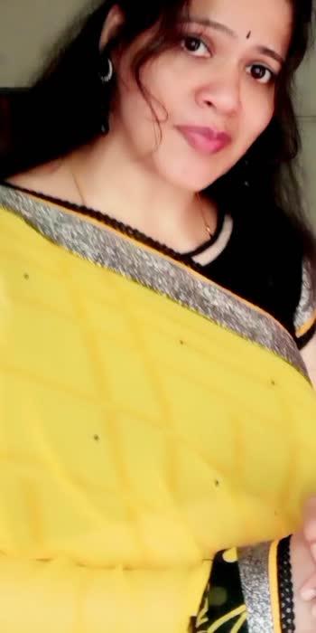 Roposo#gharshanamovie #andagada