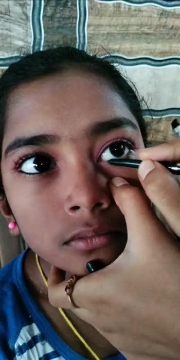 #makeup #fashion #fashionchannel