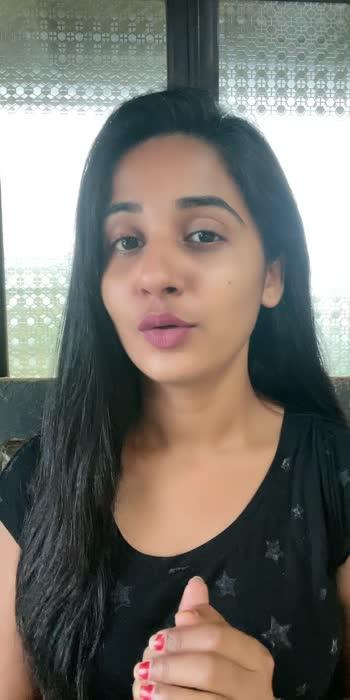 #TongueTwisterChallenge #ankitaraut #roposo #roposomarathi #roposoindia #roposolove #marathi #marathimulgi