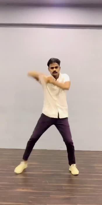 #ekbaar #dancelove #swassthick #mrhoverboard