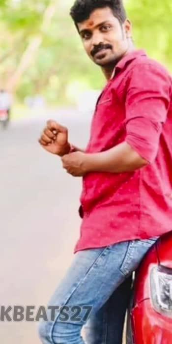 #trending #viral #love #instagram #tiktok #explorepage #instagood #follow #like #fashion #explore #likeforlikes #followforfollowback #photography #memes #music #india #trend #instadaily #likes #style #photooftheday #trendingnow #dance #model #bollywood #foryou #bhfyp #kerala #bhfyp#skbeats27 #tthiruttumemes#love #lovely #lovequotespics #lovequote #lovefailurestatustamil #lovefailurequotes #lovefailurequote #lovefailurestatus #lovefailure2k #lovefailurequotes #tamilactress #tamilstatus #tamilrockersmovies #tamilrockers #tamillovefailuresongs #sadsongs #sad #feelmylove #feelings #heartbeat #heartbroken #heartbrokenquotes #friends