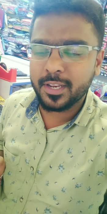 தனிமையில் தவிக்கும் உறவுகளே ❤️ #iloveroposo #love-status-roposo-beats  #tamilmotivationstatus #tamilwhatsappstatus #coimbatorefashionblogger #roposostars