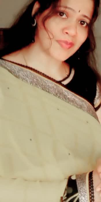 Thaapam  penchindayyo ne sneham #gharshanamovie #romantic melody#roposo