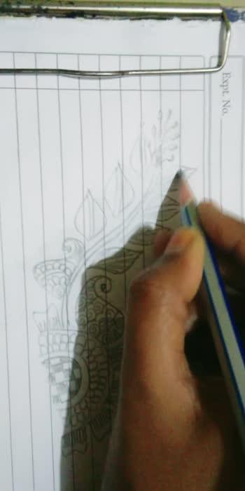 #designs #