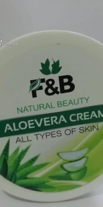 herbal beauty products#beauty #herbalbeautyproducts #herbalmedicine #herbal #skincare #skincaretreatment #sunscream #hairremoval