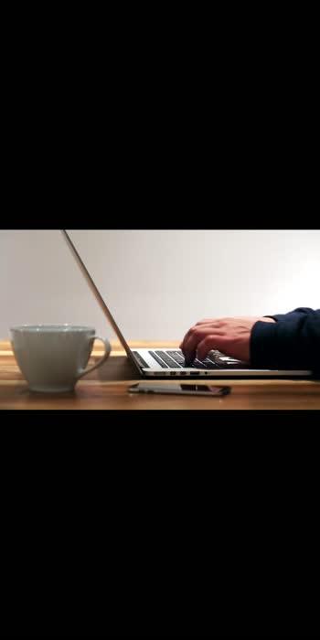 #workfromhome #online #earnmoney #earnmoneyonline #earnmoneyfromhome #earnmoneyathome