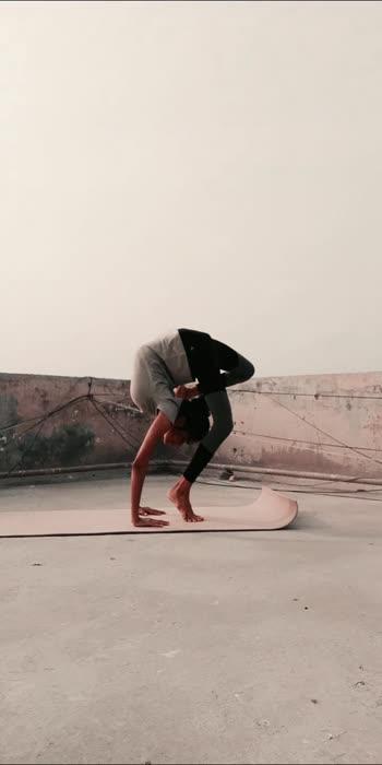 #yogini #yog