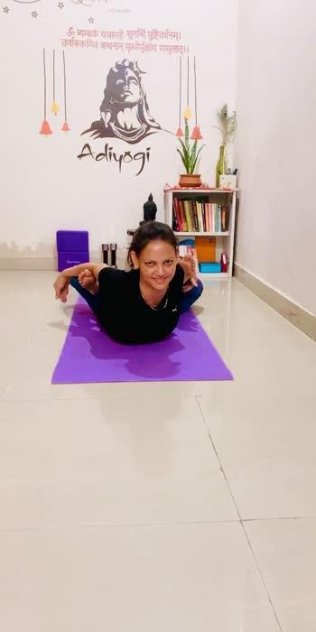 #yoga #yogachallenge #yogalove #yogini