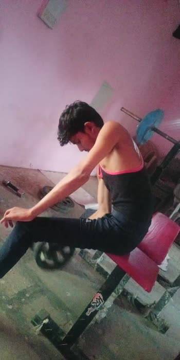 #gymnastic ####