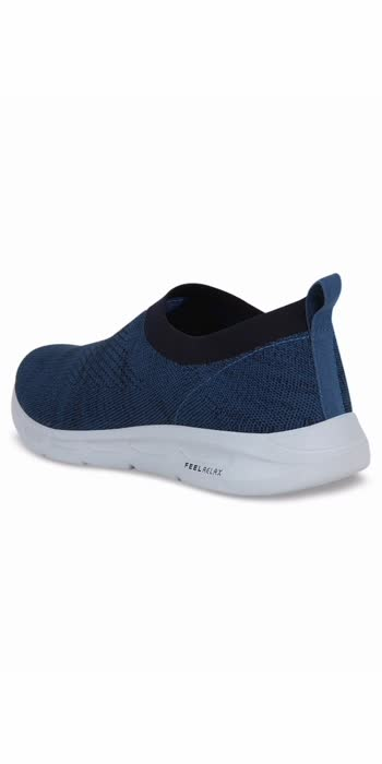 Campus Men Navy Blue King Plus Walking Shoes Check Comments buying Link https://bit.ly/3hRvveE #shoes #shoe #shoelove #shoestagram #shoestyle #shoelover #shoesforboys #shoesformale #shoeslovers #shoesfashion #shoeshopping
