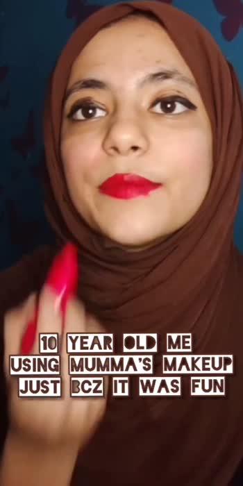 #makeupvideos #makeitviral #motd #makeupvideosdaily  #muaindia #makeupforever