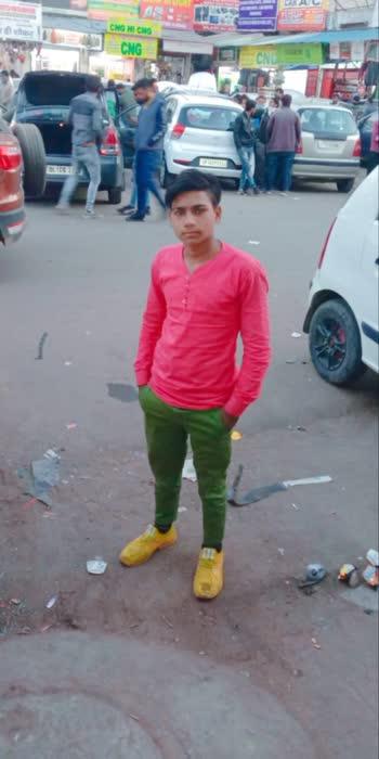 imrankhan
