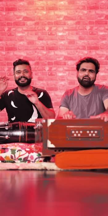 #merisansonmeinbasahaiterahiekname   #jazimsharma #indian #singer #musician #performer #viralvideo