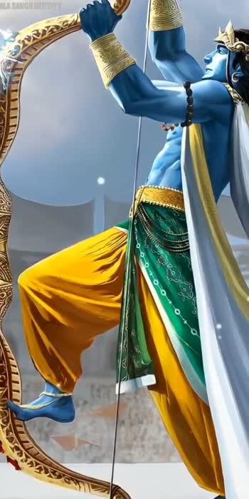 #bhakthi #malayalam #status #malayalamsongs #malayalam #malayalam #malayalam #malayalam #statusvideo #raman