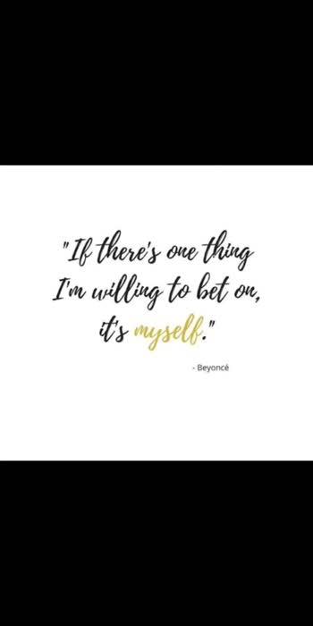 Life Quotes #qoutes #life-quotes