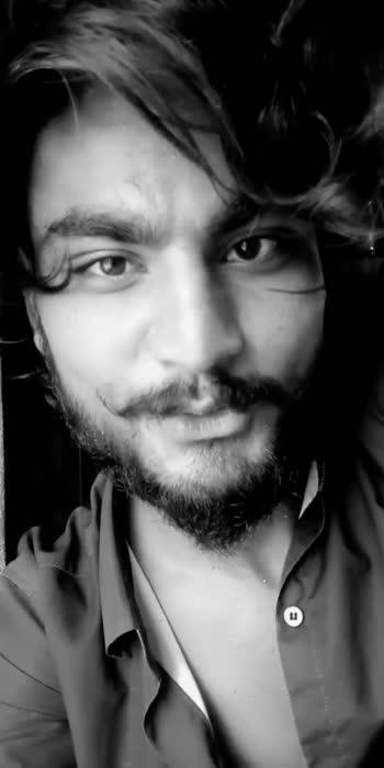 #songs #teri_surat_na_ho_jisme #filmistan-channel #filmistan-channel