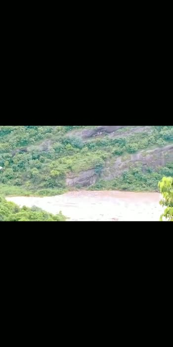 natural udhampur #natural #fullscreenwhatsappstatus #natural