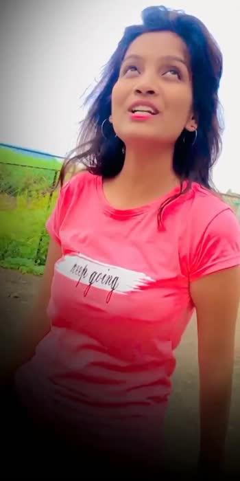 😅तुम्हीच सांगा हे खर आहे ना ?  . . . #instagram #instalike #instagood #marathireels #reelsstar #ownvoices #trending  #punekar #marathiquotes #marathimulgi#reels #reelsviral #reelsinsta # reelslovers #reelspage #reelsdaily #virel #reelsgram #comedy #indurikarmaharaj #likeforlikes #likeforfollow #followforfollowback #followersinstagram #brothersisterlove #foryou #foryoupage