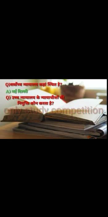 education#education #edutokmotivation