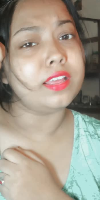 #bandya#roposobeats #roposostars #tranding #shewlibanerjeee