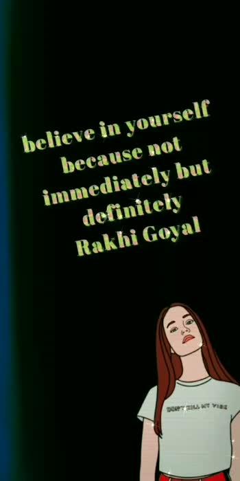 #believeinyourself #confidentwomen #mytalent #india #motivation #