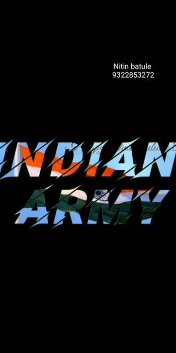 #indianarmy #indian #indianarmy