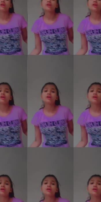 happiest birthday bhna #happy #bdaygirl #trendeing #like4like ,#viralvideos #1000000likes