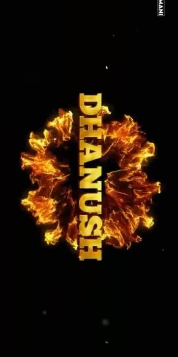 #hbddhanush #dhanush #ropooso #roposobeatschannel #memesdaily #memepage #trendingvideo #roposoindia
