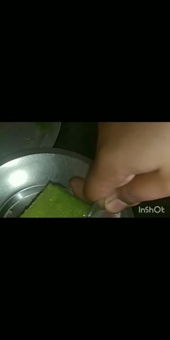 How to make aleo vera Gel at home #homemade  #diy  #aleoveragel #diyroposo