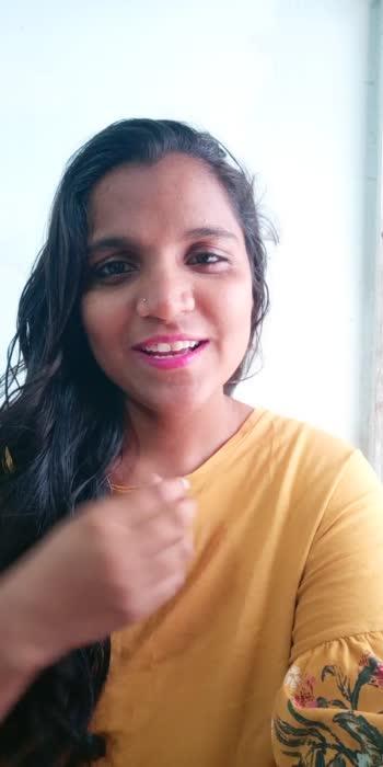#marathiroposo #marathiroposo #foryoupage