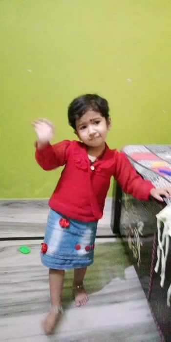 #littlegirl