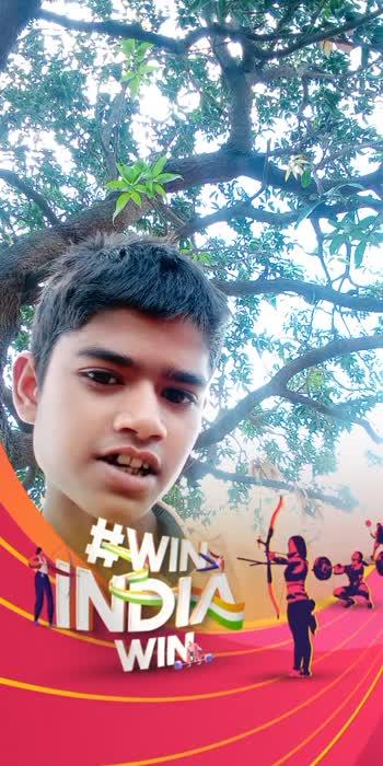 #winnerwinner-chickendinner